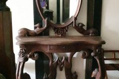 Attic-Suite-Dressing-table-scaled